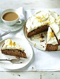 who makes sugar free cakes best ideas on cupcakes spiced carrot cake with orange cream cheese who makes sugar free cakes