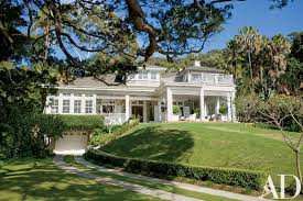 100 Coastal House Designs Australia Designer Margaret Roses Palm Beach Retreat Architectural