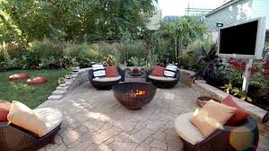 Outdoor African Man Cave Video | DIY Man Cave Envy Check Out She Sheds Official Building New Garage For My Ssr Chevy Forum Shed Garden Office A Step By Guide Youtube Best 25 Cave Shed Ideas On Pinterest Bar Outdoor Living Space Is The Mancave Turner Homes The Backyard Man Cave Decorating Fill Your Home With Outstanding Fniture For Backyard 2017 Backyard Pictures 28 Images Faith And Pearl What Makes A Bar Images On Remarkable Storage Pubsheds Trend