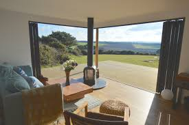 100 The Deck House Additional Information Pure Cornwall