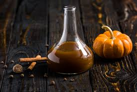 Pumpkin Spice Baileys Recipe by Pumpkin Spice Daiquiri U2022 Nomageddon