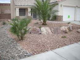 Las Vegas Backyard Landscaping - Showcase Land Care Las Vegas Backyard Landscaping Paule Beach House Garden Ideas Landscaping Rocks Vegas Types Of Superb Backyard Thorplccom And Small Trends Help Warflslapasconcrete Countertops By Arizona Falls Go To Get Home Decorating Designs 106 Best Lv Ideas Images On Pinterest In Desert Springs Schemes Wedding Planner Weddings Las Backyards Photo Gallery For Ha Custom Pools Light Farms Pics On Awesome Built Top Best Nv Fountain Installers Angies List