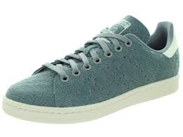 adidas women u0027s stan smith w originals women adidas tennis shoes
