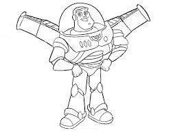 Toy Story 13 Coloriage Toy Story Coloriages Pour Enfants