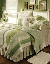 Impressive Ideas Green Bedding Best 25 Bedrooms Only On Pinterest