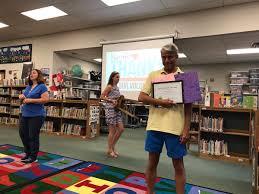 Live Oak Elementary Liveoakrrisd Twitter