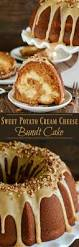 Pumpkin Pie With Pecan Praline Topping by Best 25 Pecan Praline Cake Ideas On Pinterest Pecan Desserts