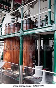Markfield Woodworking Machinery Uk by Markfield Beam Engine Tottenham London England Preserved Stock