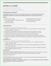 Executive Resume Builder Online - Resume : Resume Examples #ryqmKgV3Ea Cvsintellectcom The Rsum Specialists Free Online Cv Maker Online Job Resume Builder What Is The Best Line Simple 14 Easy Easiest C3indiacom Student Templates High School Sample Template For Create A Perfect Now In 5 Mins Maker Write An With Our Resume Builder Free Download 10 Builders 20 Examples Professional Craftcv A Today