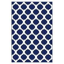 carpette de cuisine carpette de cuisine 5 pi x 7 pi concrete cuisine detroit cethosia me