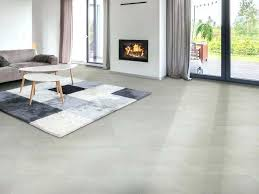 Living Room Floor Tiles Grey Home Design Metropolitan Light
