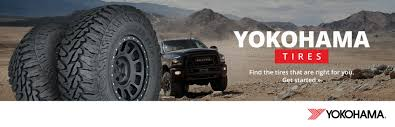 Tires | Wheels | Brakes | Exhaust | Oil Changes | Alignments JRs ... Goodyear Vs Cooper Tire Which One Is Better Youtube Hercules Tires Kelly Propane Gas Safety Fs561 29575r225 All Position Tire Firestone Commercial Winter 1920 Ad Klyspringfield Co Pneumatics Caterpillar Parts Truck Buy Light Size Lt31570r17 Performance Plus Wheels Brakes Exhaust Oil Changes Alignments Jrs Cargo Ms Sava New Truck Tire Ericthecarguy Stay Dirty