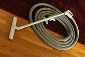 Tti Floor Care Wikipedia by List Of Vacuum Cleaners Wikipedia