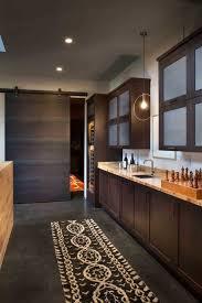 cuisine chalet moderne deco bar maison great le bon coin meuble bar il y a des