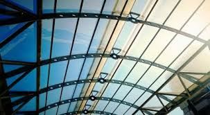 quel est le plafond du pel réglementés quels sont les plafonds