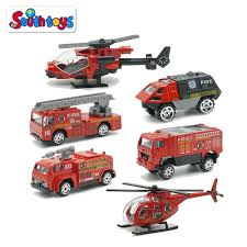 Mini Diecast Fire Engine Truck Set Toys Rescue Play Set Emergency ... Kdw Diecast 150 Water Fire Engine Car Truck Toys For Kids Toy Fire Truck Stock Photo Image Of Model Multiple 23256978 With Ladder Obral Hko Momo Metal Pull Back Obralco Alloy Airfield Cannon Rescue 2018 Sliding Model Children Fire Department Playset Diecast Firetruck Or Tank Engine Ladder 116 Aerial Emergency Scale Vehicle Inertial Toy Simulation Plastic Six Wheeled Pistol