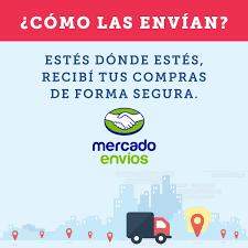 Nuevo Contrato De Telefonía En Colombia Name
