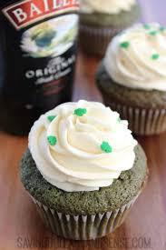 Pumpkin Spice Baileys Edmonton by 38 Best St Patrick U0027s Day Images On Pinterest Beverage Desserts