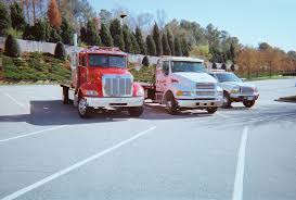 Cricket Towing And Recovery - We Proudly Serve Cary, Raleigh And ...
