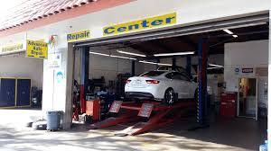Nearest Car Repair Shop Car Body Repair Shops Liverpool Diagrams