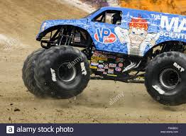 New Orleans, LA, USA. 20th Feb, 2016. Mad Scientist Monster Truck In ... Rclargescale Toon Ondwerp Fg Monster Truck Wb 535 In Onrdelen Fg Monstertruck 16 Monster Truck Shock Tuning Rc Truck Stop 99980 From Rizzo Rat Showroom Custom Painted Ice Redcat Racing Rampage Videos Reviews Updates King Motor Free Shipping 15 Scale Buggies Trucks Parts Cartoon Illustration Cool Stock Photos Mt Body General Petrol Msuk Forum 29cc 2wd 350 For Sales