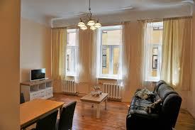 100 Design Apartments Riga Russian Language Academy Durbe