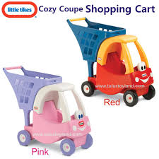Mobil Mobilan Little Tikes Police Patrol Cozy Coupe | Shopee Indonesia Little Tikes Cozy Truck Pink Princess Children Kid Push Rideon Toy Refresh Buy Online At The Nile 60 Genius Coupe Makeover Ideas This Tiny Blue House Rideon Dark Walmartcom Amazonca Coupemagenta Sweet Girl Riding In The Fairy Mighty Ape Nz Colour Preloved Babies Review Edition Real Mum Reviews Anniversary Bathroom Kitchen