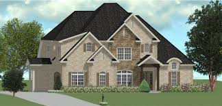 2017 Middle Georgia St Jude Dream Home Giveaway MidSouth