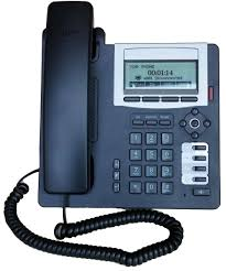 Home/Office VoIP Phone(SVP1000) - CHIMA TECHNOLOGIES CO.,LIMITED Tmobile Elink Home Phone Device Hd Calls Wdl Ml700 Obi200 Voip Adapter For Google Voice Anveo More Voip Phones Networking Connectivity Computers Bt Quantum 5320 Ip Over Voip Free Chicago Services Installation Sarvosys Konfigurasi Jaringan Pada Cisco Packet Tracer Tri Wulandari Homeoffice Phonesvp1000 Chima Technologies Colimited Daily Deals Ooma Telo Service 39 Jbl Flip Mediapack Multimedia Gateway Mp264db Ggwv00518 New In Box How To Get Through Obihai Fundamentals The Business Ebook By John Y Garett Tmobile Elink Home Phone Device Ata Black No