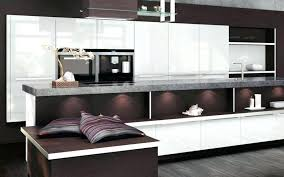 Laminates For Kitchen Cabinets Laminate Colors Cupboard Colours