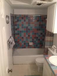 Bathtub Reglazing Houston Texas by Bath And Shower Remodeling Bathroom Remodelers