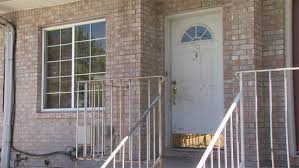 S I Landlord Tenant Is Squatting While Section 8 Rent Goes