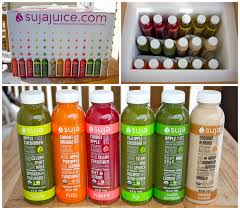 Suja Juice Coupon Code Oak Hills Bowling Lane Coupons Beallstx Coupons Codes Freebies Calendar Psd Papa Johns Promo Ky Captain Orges Williamsburg Hy Vee Gas Card Registration Chaparral Wireless Phantom Of The Opera Tickets Manila Skechers Code Womens Perfume Mens Cologne Discount At How Can You Tell If That Coupon Is A Scam Perfumaniacom Coupon Conns Computers 20 Off 100 Free Shipping Jc Whitney Off Perfumania 25 All Purchases Plus More Coupons To Stack 50 Buildcom Promo Codes September 2019 Urban Outfitters Cyber Monday Goulet Pens Super Pharmacy Plus Stax Grill Printable