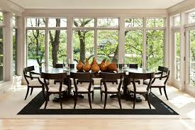Ethan Allen Dining Room Furniture by Ethan Allen Dining Room Furniture The Traditional Concept In