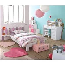 chambre fille 6 ans peinture chambre fille 6 ans gallery of decoration idee deco