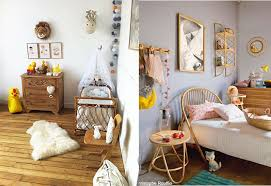 chambre bébé vintage emejing chambre fille vintage gallery design trends 2017