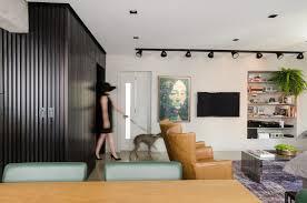 100 Gw Loft Apartments GW Apartment In Porto Alegre Brazil By AMBIDESTRO Porto