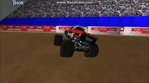 RoR Monster Jam Thor - YouTube Monster Jam Thor Vs Energy Truck Freestyle From Simmonsters Lego City 60180 Toyworld The Worlds Most Recently Posted Photos Of Obx And Truck Flickr Champions Tour List Reflections Thoughts Miles Beyond 300 Vintage Nikko Thor 4x4 Rc Vehicle Black Asis Show Stock Photos Images Alamy Newtechnolog L Technology News Paramount Developing Liveaction Cg Hybrid Trucks Film