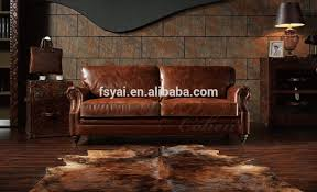 Decoro Leather Sofa With Hardwood Frame by Pellissima Leather Sofa Pellissima Leather Sofa Suppliers And