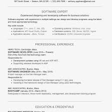 Software Developer Cover Letter And Resume Example Software Engineer Developer Resume Examples Format Best Remote Example Livecareer Guide 12 Samples Word Pdf Entrylevel Qa Tester Sample Monstercom Template Cv Request For An Entrylevel Software Engineer Resume Feedback 10 Example Etciscoming Account Manager Disnctive Career Services Development And Templates