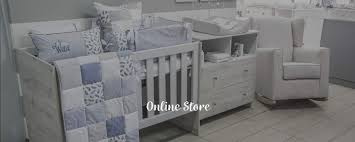 Baby Furniture And Childrens Furniture > Nursery Rocking Chair ... Rocking Chairs On Rock Island Lake Nicaragua Stock Image Chair For Beanbag Fatboy That Get The Most Of Your Outdoor Space With Right Better Homes Gardens Ridgely Slat Back Mahogany Ages Steemit On Chairs Front Porch Are Part Americana Best Rated In Patio Helpful Customer Reviews Replica Grant Featherston Hampton Bay White Wood Chair1200w The Home Depot Gaming Rocker For Gamer In Life Review Geek Chair Fxible Classroom 4 Reasons To Totally Rock Rocking