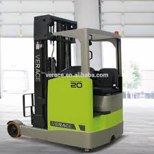 Wholesale Fork Truck - Online Buy Best Fork Truck From China ... China Ce Certified Fully Powered 2 Ton Diesel Fork Truck Forklift Trucks New Used Uk Supplier Premier Lift Engine Nissan Samuk He15 Excalibur Service Handling Specialty Whosale Fork Truck Online Buy Best From Ah1058 Still R5015 1500kg Electric Forktruck Accident Stock Photos Hire And Sales In Essex Suffolk Updated Direct Acquires United Business Shd Logistics News Vestil Carriage Bumper