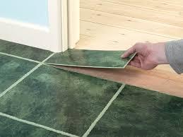 installing carpet tiles how to install carpet tiles on concrete