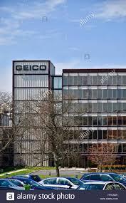 Geico Insurance Stock Photos & Geico Insurance Stock Images - Alamy