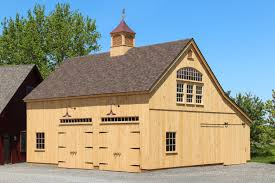 3D Design Service: Post And Beam Barns: The Barn Yard & Great ... B01 340x128 Barn Wleanto Midwest Steel Carports Horse Shelter Plans Shed Pinterest Shelter Barns 42x26 Garage Lean To Building By Leanto Style Dry Creek Mini Inc Leanto J N Structures With Leanto Builders Tos Keystone Supplier Of Equine Sheds Door Hdware Pole And Pictures Farm Home Llc Our 24x 24 One Story Post Beam Barn Loft Open Jn All American Whosalers Tack Room