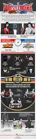 Curtain Call Wwe Finisher by The Grandest Stage Stats And Facts From Wwe Wrestlemania