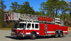 MassFireTrucks.com Product Center For Fire Apparatus Equipment Magazine The Fleet Warsaw Dept Marion Massachusetts Department Has A New Eone Stainless Pumper Pierce Saber Deliveries County Rescue Engine 11 Responding To House Fire Call Sc Summer Camp Firetruck Visit 2017 City Of South Past Feature Photos Zacks Truck Pics Iaff Local 998 Information Authorities Plant Deemed Arson Over 250k Worth Apparatus Deliveries Eeering Lodi Volunteer