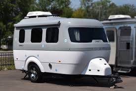 100 Pictures Of Airstream Trailers 2019 Nest 16U