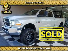 Used Cars & Trucks For Sale Near Buford, Atlanta, Sandy Springs, GA Classics For Sale Near Birmingham Alabama On Autotrader Craigslist Used Fniture By Owner Elegant Cars And Trucks By Best Car 2017 Car Sale Pages Acurlunamediaco Attractive In Al 4 Arrested Com St Louis Beville 43 Fantastic Nissan Autostrach East Bay Buffalo Ny 1920 New Release Perfect York Images