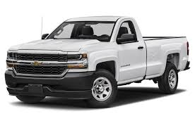 2018 Chevy 4x4 Trucks For Sale Luxury Used Chevrolet Silverado 1500 ...